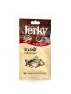 Jihočeské jerky rybí kořeněné 23 g