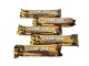 Compress CFM 34% protein bar 80g