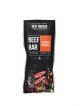 Beef bar 50 g smoked paprika