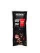 Beef bar 50 g cayenne pepper