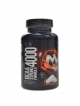 BCAA 4000 Strong formula 120 tablet