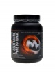 L-Glutamine natural 300g