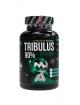 Tribulus 90% + piperine 90 kapslí