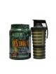 Hydra 6 908 g + Grenade Šejkr zdarma
