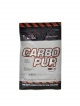 Carbo Pur 1000g