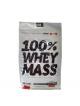 BS Blade 100% Whey Mass gainer 6000g