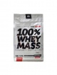 BS Blade 100% Whey Mass gainer 1500g
