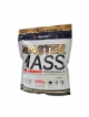 Diamond line Master Mass professional 1000 g