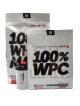 BS Blade gainer 6kg+WPC protein 1.8kg+šejkr