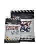 Whey C6 CFM 100% whey 3250 g