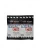 Whey C6 CFM 100% whey 30g tester