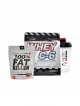 DIET set 1 Whey C6+fat killer+šejkr