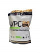 Diamond line WPC 80 protein 2000 g