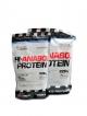 Hi Anabol protein 2250g + 1000 g