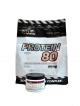 Protein 80 2250g + HMB 200 caps