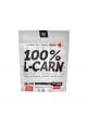 BS Blade 100% L-Carn 60 kapslí