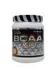 BCAA powder 500 g cola exp 10/19
