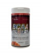 BCAA powder 700 g limited edition