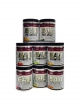 EEA powder essential amino 500 g