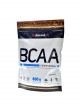 Diamond line BCAA professional 400 g