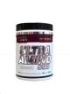 Ultra amino 5100 325 tablet