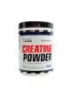 Creatine powder 500 g