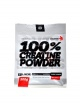 BS Blade Creatine powder 500 g