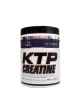 KTP creatine 400 tablet