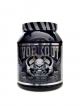 Workout power booster 1250 g