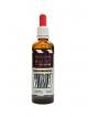 HMB liquid 70 ml