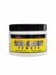 Beta Alanin 250 g