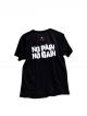 tričko No pain No gain černé