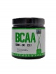 BCAA 5000 + B6 2:1:1 1000 mg 500 tablet