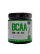 BCAA 5000 + B6 2:1:1 1000 mg 300 tablet
