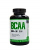 BCAA 5000 + B6 2:1:1 1000 mg 150 tablet
