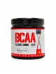 BCAA classic drink 2:1:1 400 g