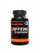 Coffeine + synephrine 90 tablet
