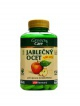 Jablečný ocet XXL 500 mg 150 tablet