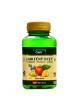 Jablečný ocet vláknina  vitamín C chrom 90tbl