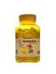 XXL C-komplex formula 500 mg 250 tablet