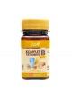 Komplex vitamínů B forte 60 tablet