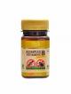 Komplex vitamínů B repelent