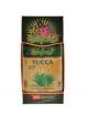 Yucca 500 mg 60 kapslí