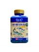 Rybí olej Omega 3 1000 mg 150 tobolek XXL