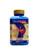 VitaTriplex 180 tablet ochrana kloubů