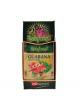 Guarana 800 mg 90 tablet