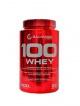 100 Whey protein 900 g
