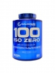 100 Iso Zero protein 2000 g
