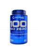 100 Iso Zero protein 700 g