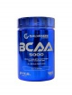 BCAA 5000 150 tablet